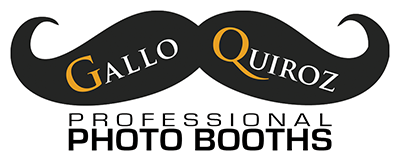 Gallo Quiroz Photography – Event Photo Booths and Lifestyle Photography Logo
